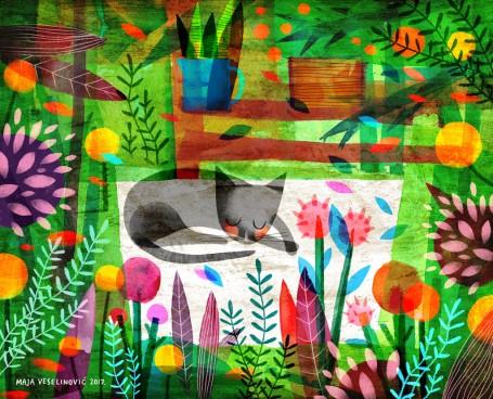 In-The-Cat's-Garden-2