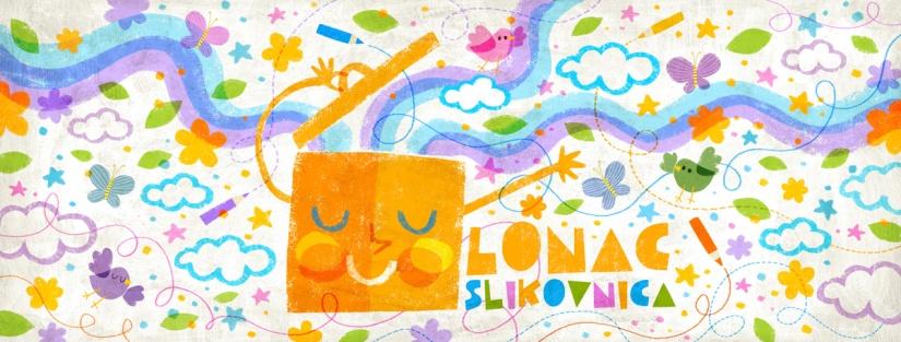 lonac-slikovnica_nova-ilustracija_cover_web