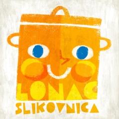 lonac-slikovnica_profilna_web
