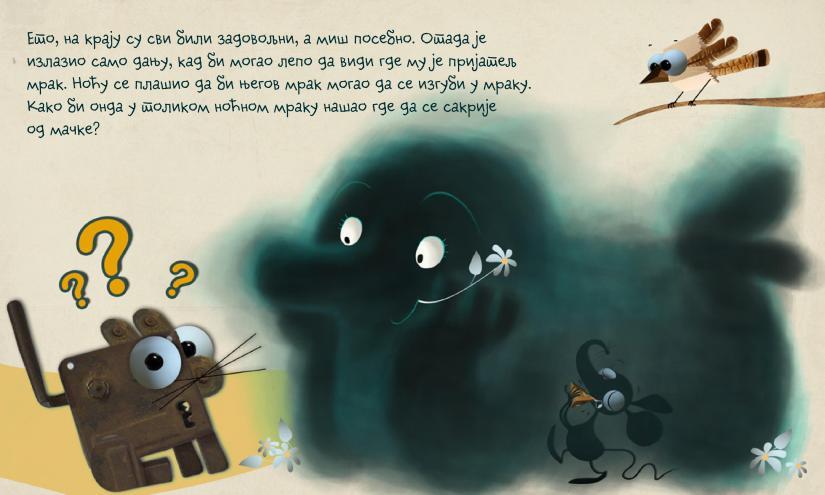 Miš i mrak 0015