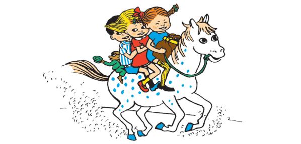 pippi-horse.png