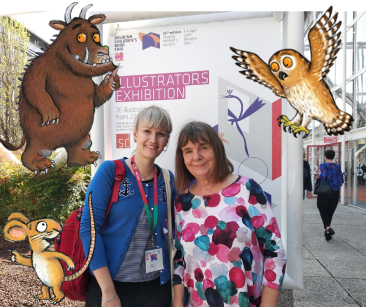 Julia Donaldson and me.png
